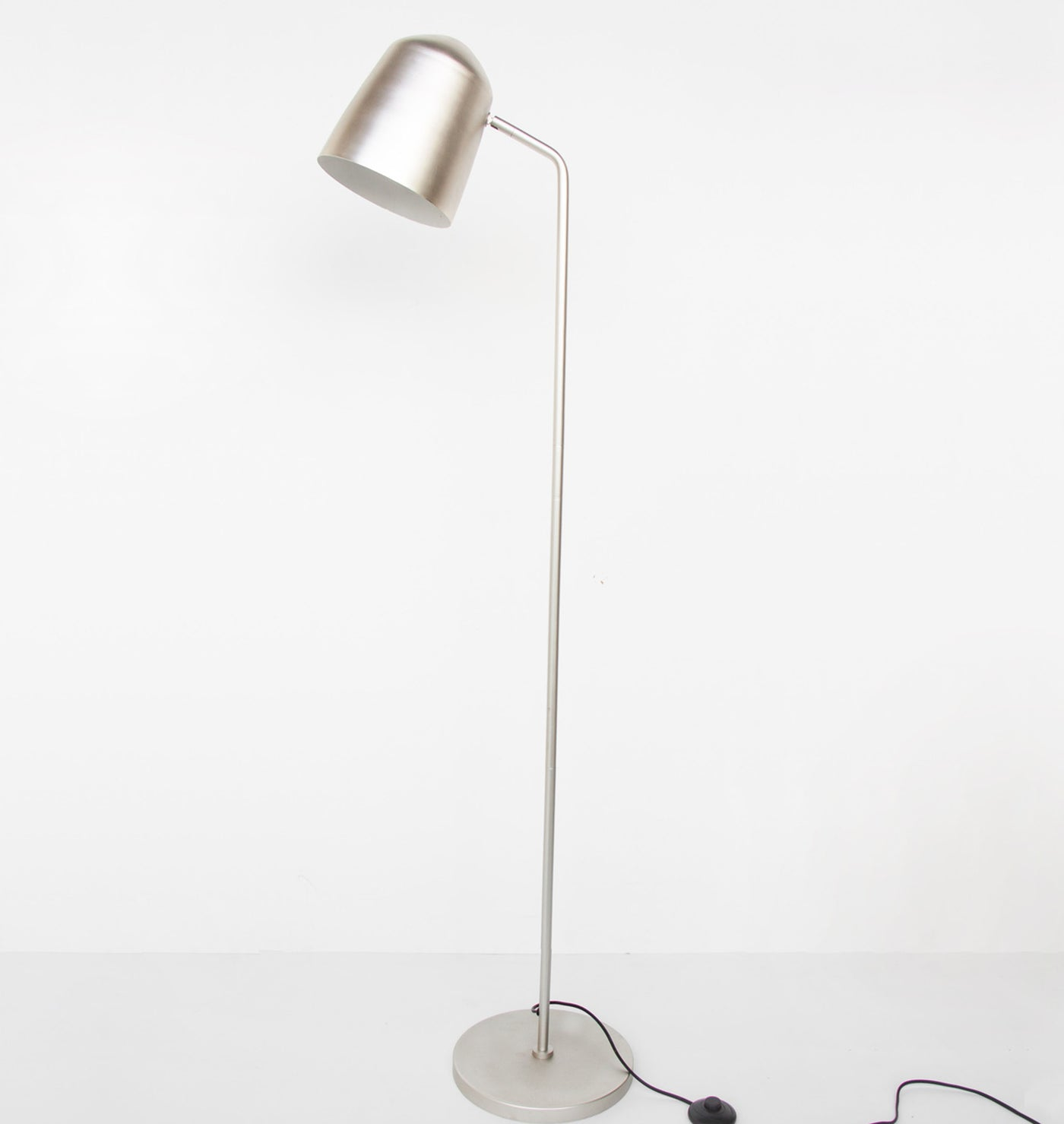Floor lamp - Iron eye - Urban Nature Culture