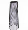Plant stand iron rods - Big - Urban Nature Culture