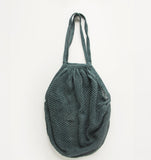 Fisherman's bag - Silver pine - Urban Nature Culture