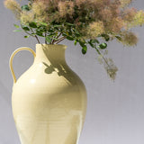Waterbottle Vase - Urban Nature Culture