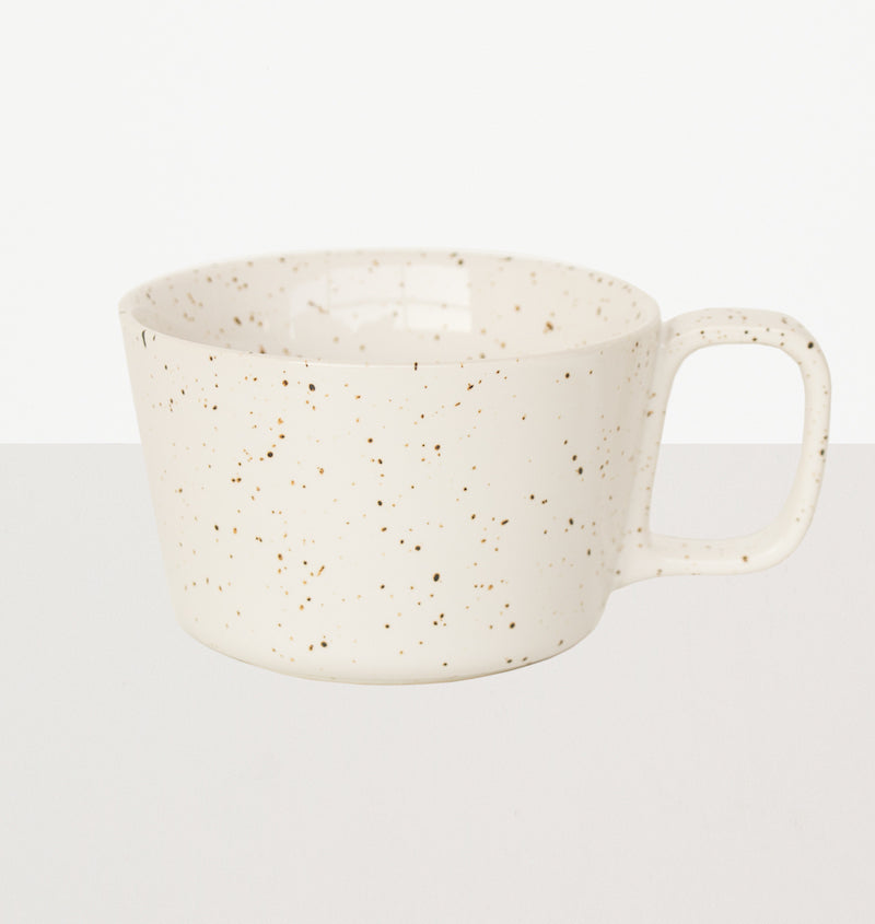 Mug Lovely freckles - Urban Nature Culture