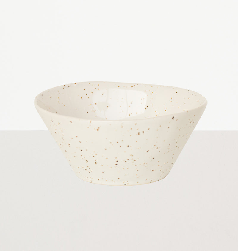 Bowl Lovely freckles - Urban Nature Culture