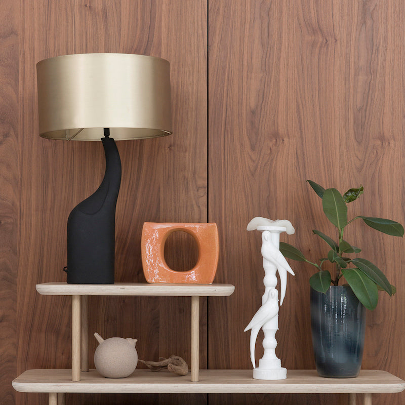 Table lamp Elephant - Urban Nature Culture