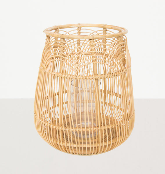 Hurricane rattan Suka medium - Urban Nature Culture