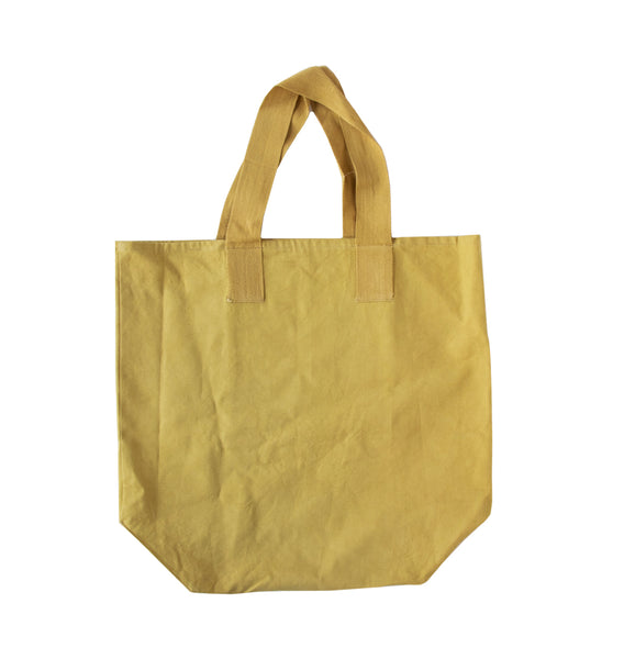 Pampas Shopper Bag - Urban Nature Culture