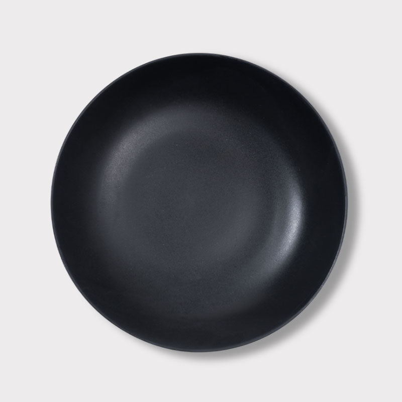 Bowl Brooklyn Black - 12,5 cm - Urban Nature Culture