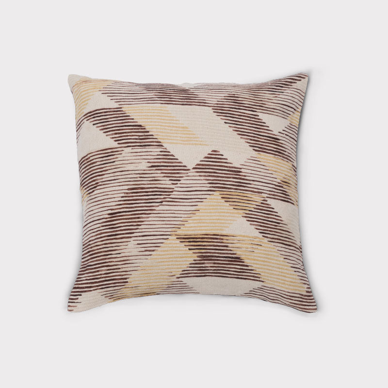 Cushion Hudson - Urban Nature Culture