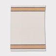 Tea Towel Colorblock E