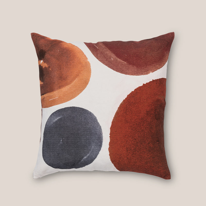 Cushion Dots - Urban Nature Culture