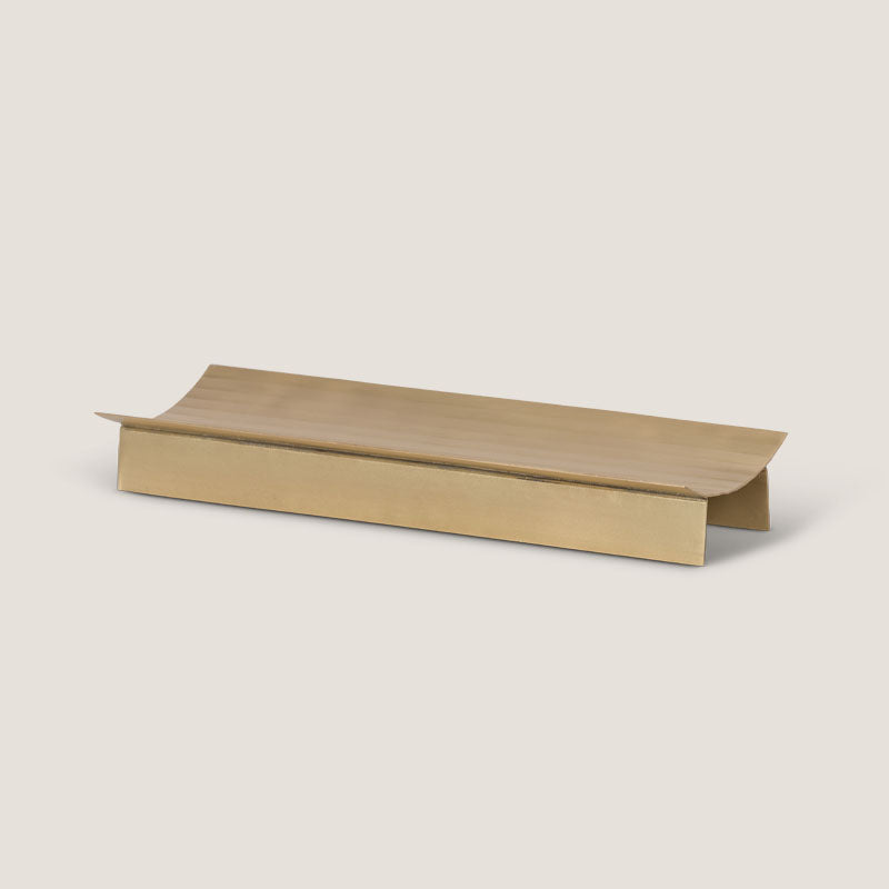 Serving tray Torii S - by Mieke Cuppen, in gift pack - Urban Nature Culture
