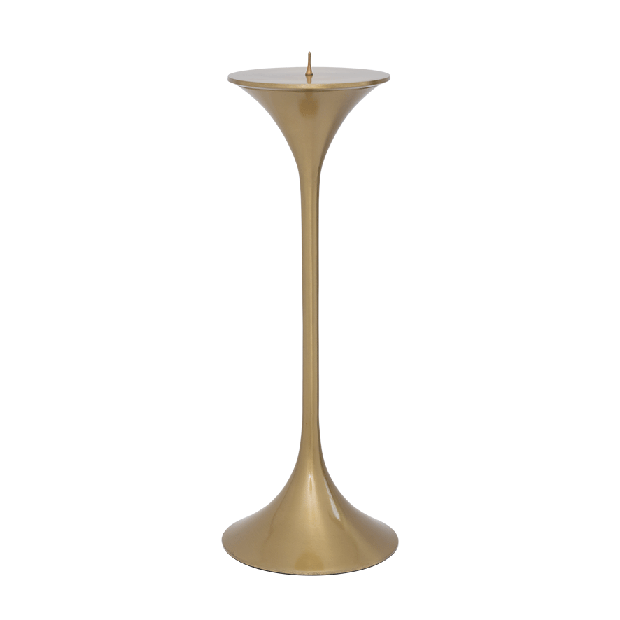 Candle holder Neo Chic, 39 cm
