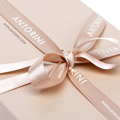 ANTORINI Gift Wrapping