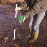 Fieldwork Equipment - Advanced Stream Flowmeter - Bestseller