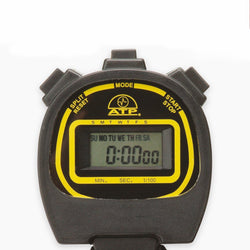 Fieldwork Equipment - Digital Stopwatch - 1