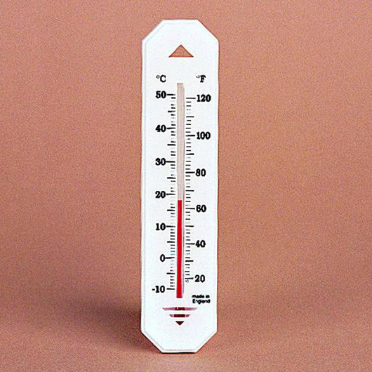 Fieldwork Equipment - Economy Outdoor Thermometer