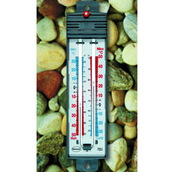 Fieldwork Equipment - Magnet Max-Min Thermometer