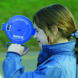 Fieldwork Equipment - Sighting Clinometer - Robust And Compact