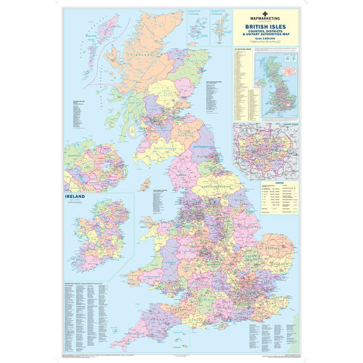 UK Counties Map on map of lakes in england, map of wales, map of somerset, map of north east england, map uk united kingdom, map of britain, map of north umbria england, map of cornwall, map of united kingdom with cities, map of france, great britain map with counties, map of us presidents, map of scotland, map of europe, map of cumbria england, map of devon, map showing all counties, england map counties, map of usa states, map of italy,