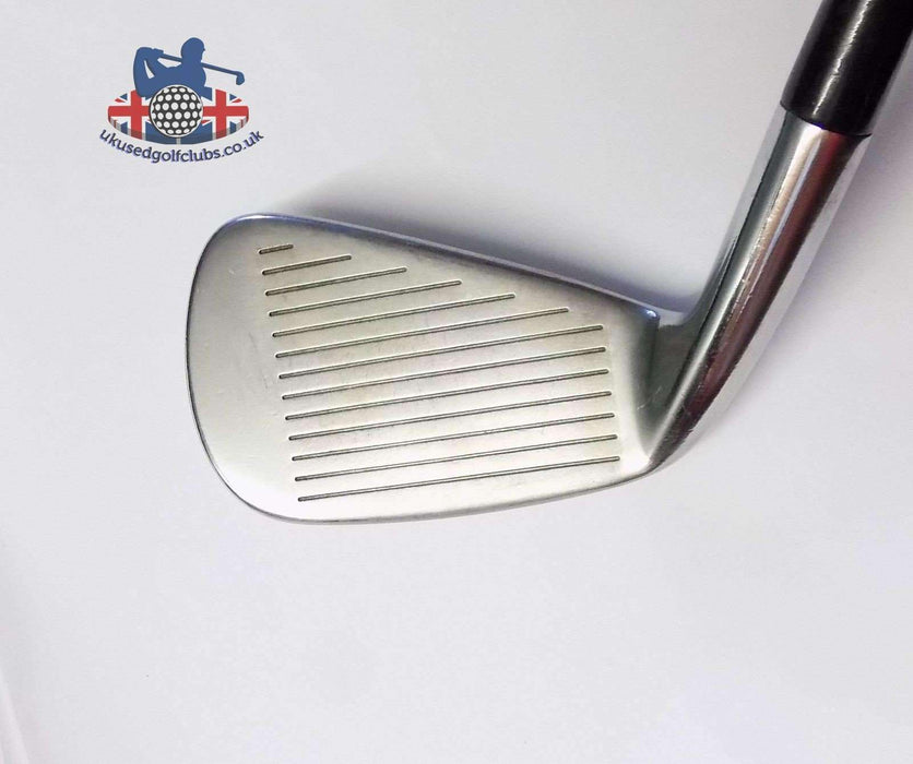 Cleveland Dynamic MCT CG7 Tour 6 Iron True Temper R300 Regular Steel Shaft Cleveland Grip