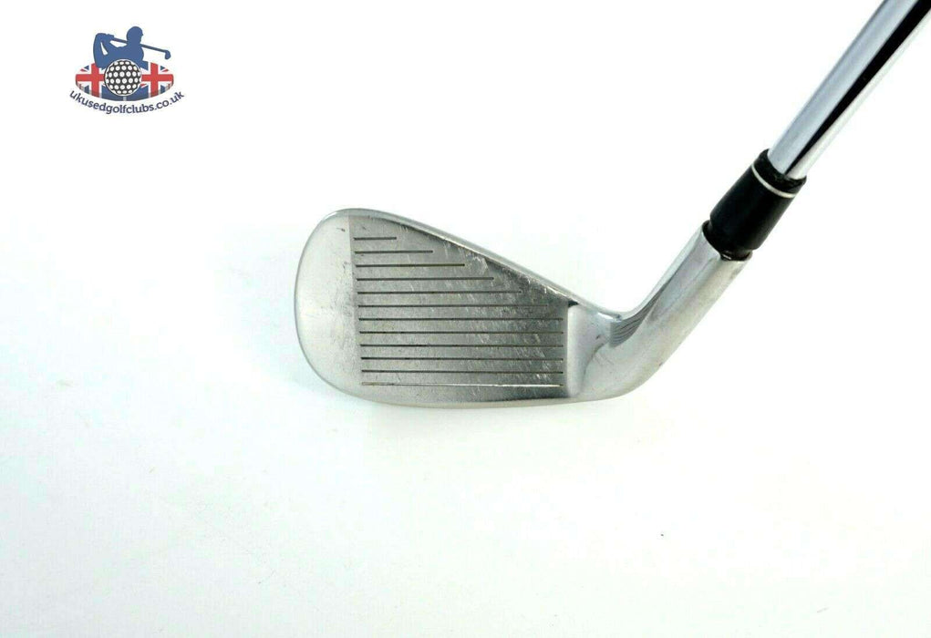 Nike Ignite 6 Iron Uniflex Steel Shaft Golf Pride Grip