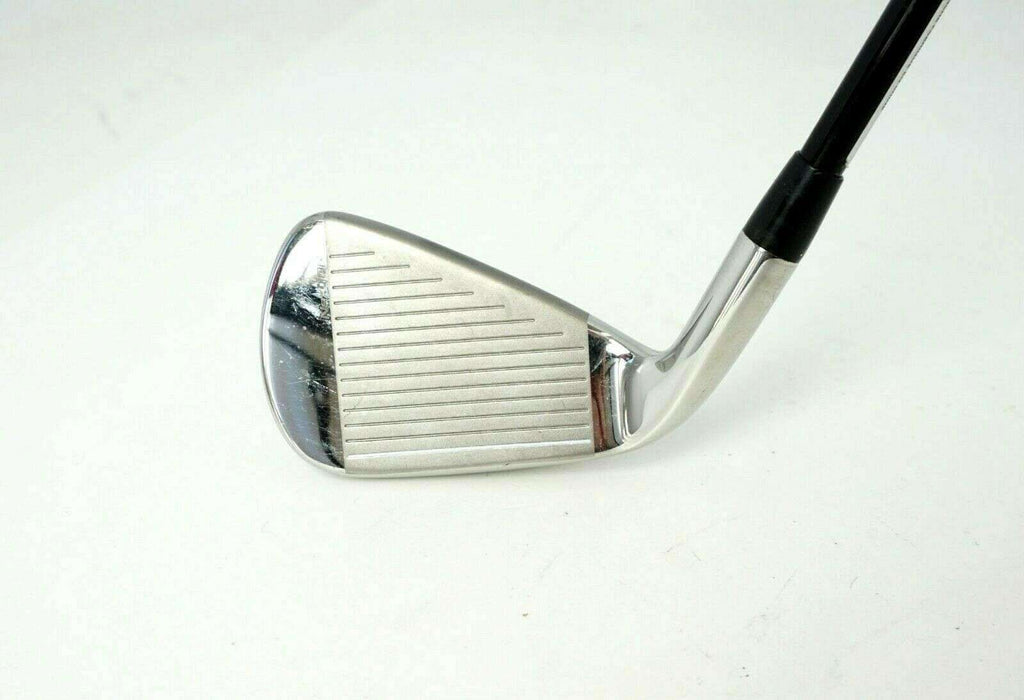 Ladies Nike VRS Covert 2.0 5 Iron Kuro Kage Ladies Flex Graphite Shaft
