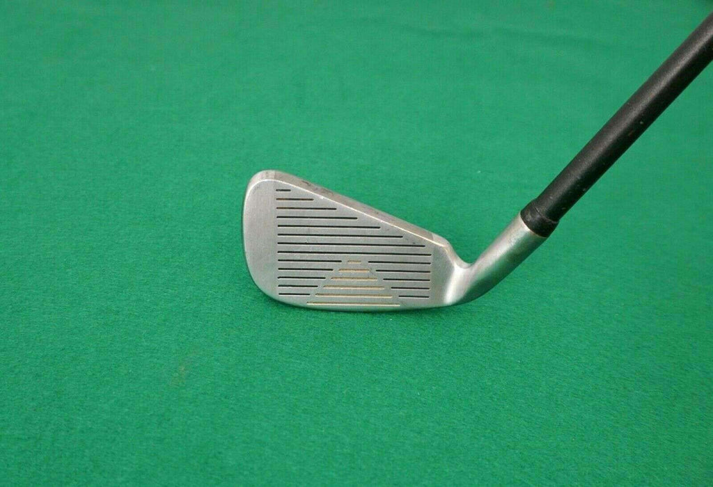 Lynx Black Cat 4 Iron Regular Graphite Shaft Swingrite Grip