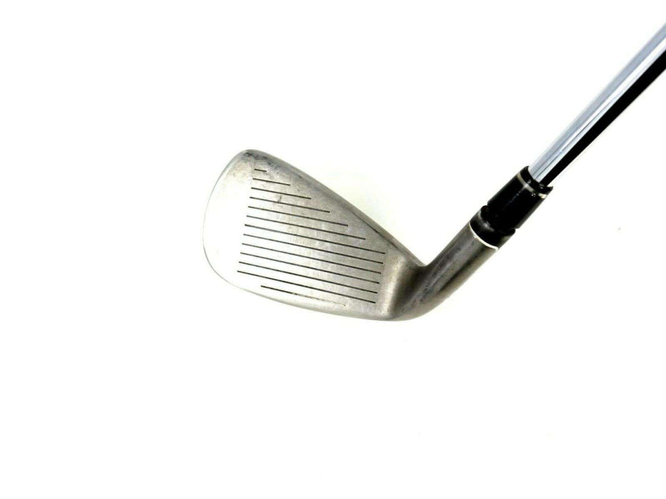 Benross Rip Speed 10 6 Iron Regular Steel Shaft Benross Grip