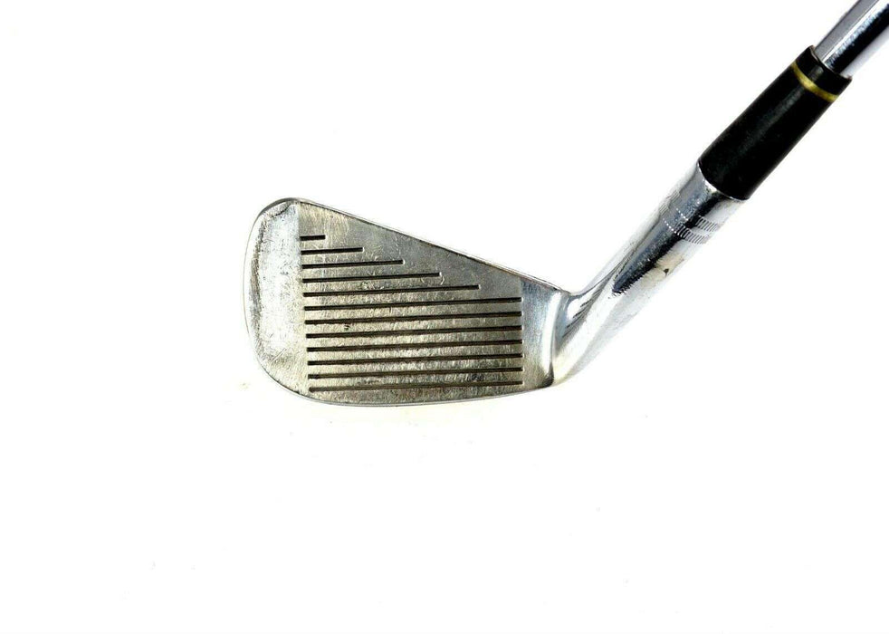 Tommy Armour Silver Scot 986 Tour 7 Iron True Temper Stiff Steel Shaft