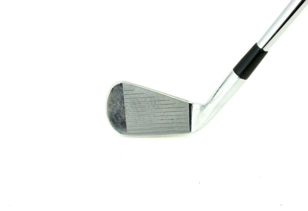 Nike Blades 3 Iron Stiff Steel Shaft Golf Pride Grip