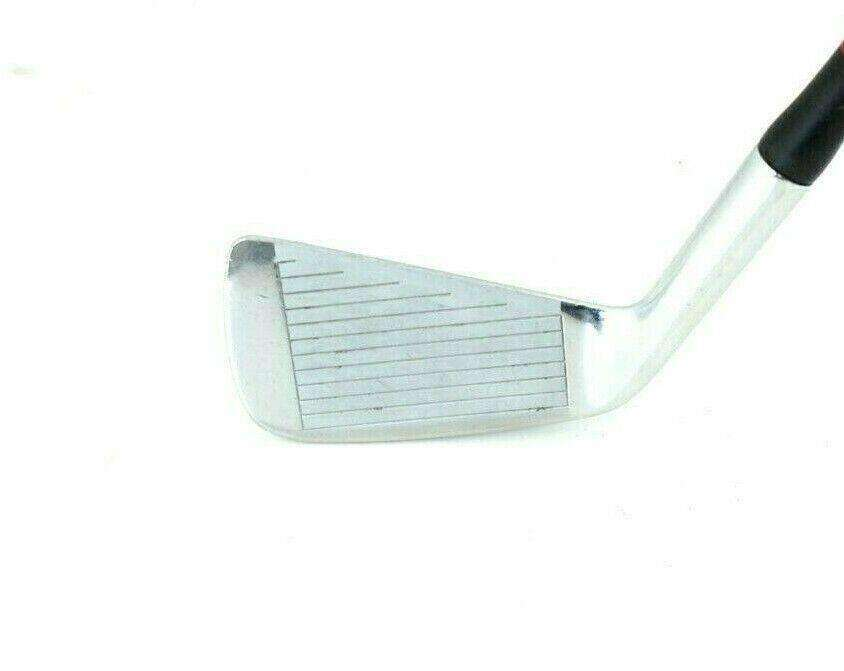 Slazenger Seve Ballesteros USA 2 Iron Regular Steel Shaft Conquest Grip