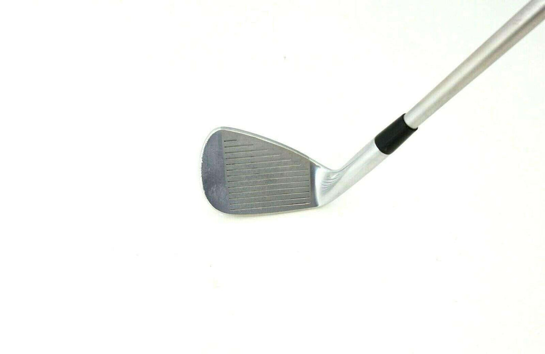 Mizuno MP18 HD Pitching Wedge Extra Stiff Steel Shaft Golf Pride Grip