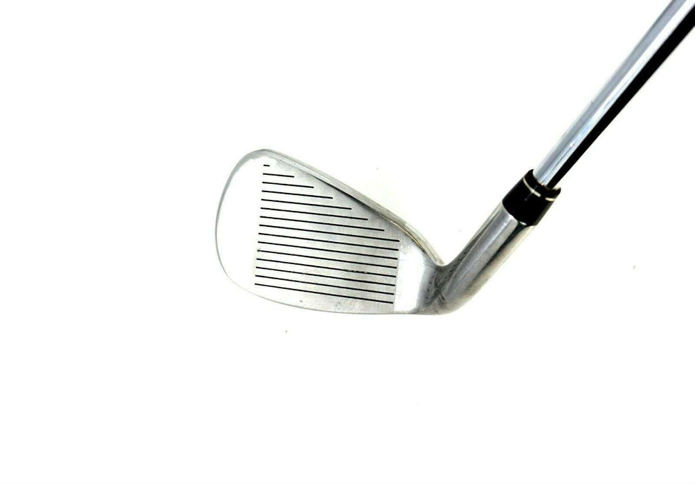 John Letters EWS T7+ 6 Iron Uniflex Steel Shaft
