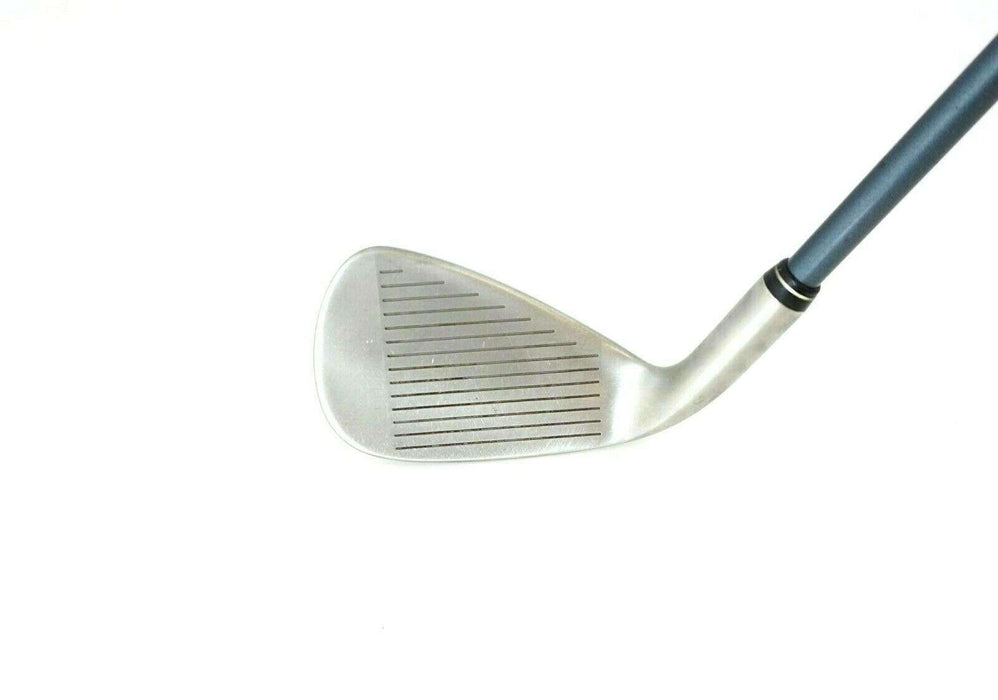 Ladies Srixon I-403 AD 8 Iron Ladies Graphite Shaft Srixon Grip