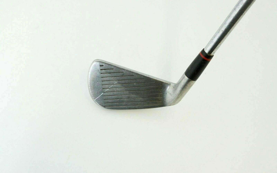 Callaway Bobby Jones 3 Iron Stiff Steel Shaft Kelmac Grip