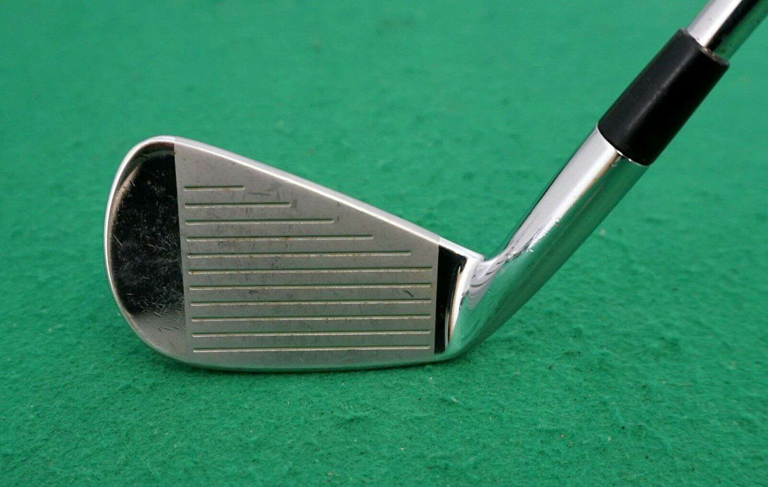 Mizuno MP-32 4 Iron