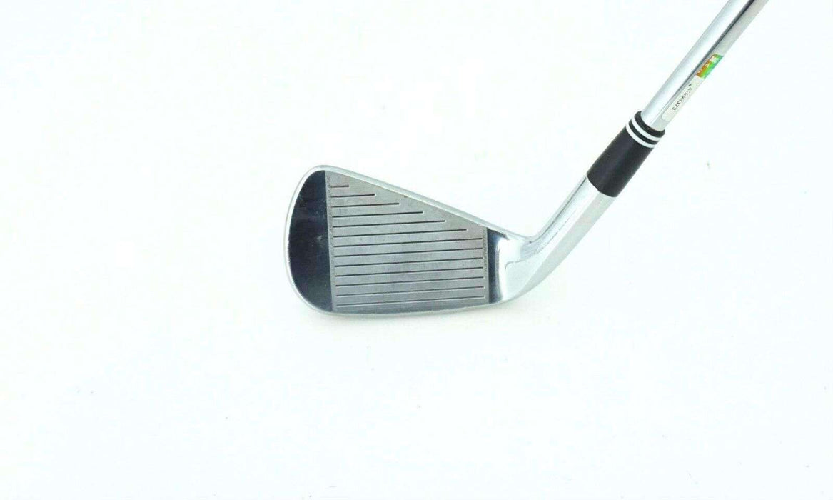 Cleveland 588 CB Precision Forged 6 Iron Extra Stiff Steel Shaft