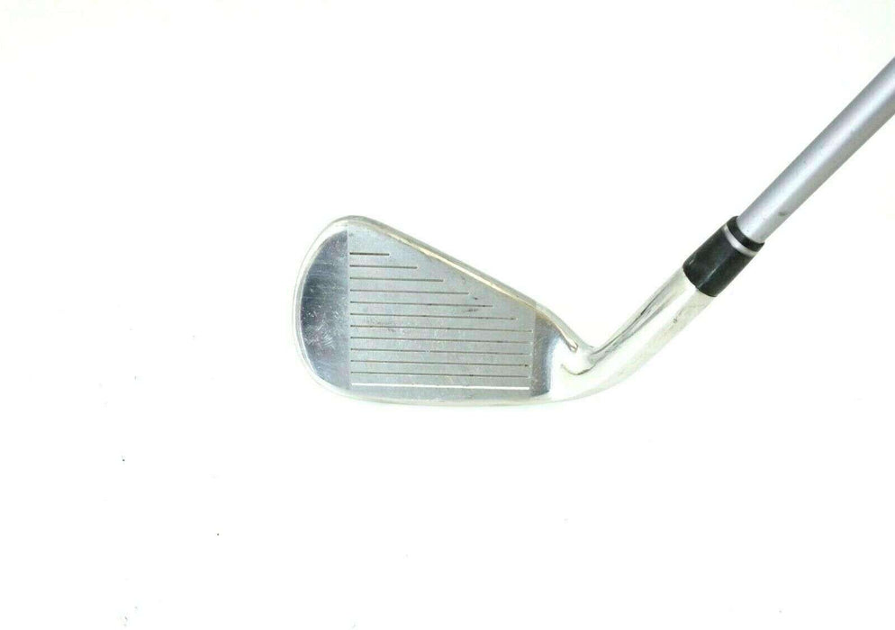 AdamsGolf Idea SuperS 6 Iron Regular Graphite Shaft AdamsGolf Grip
