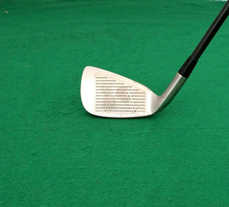 Mizuno T Zoid T3 Oversize 6 Iron Regular Graphite Shaft Golf Pride Grip