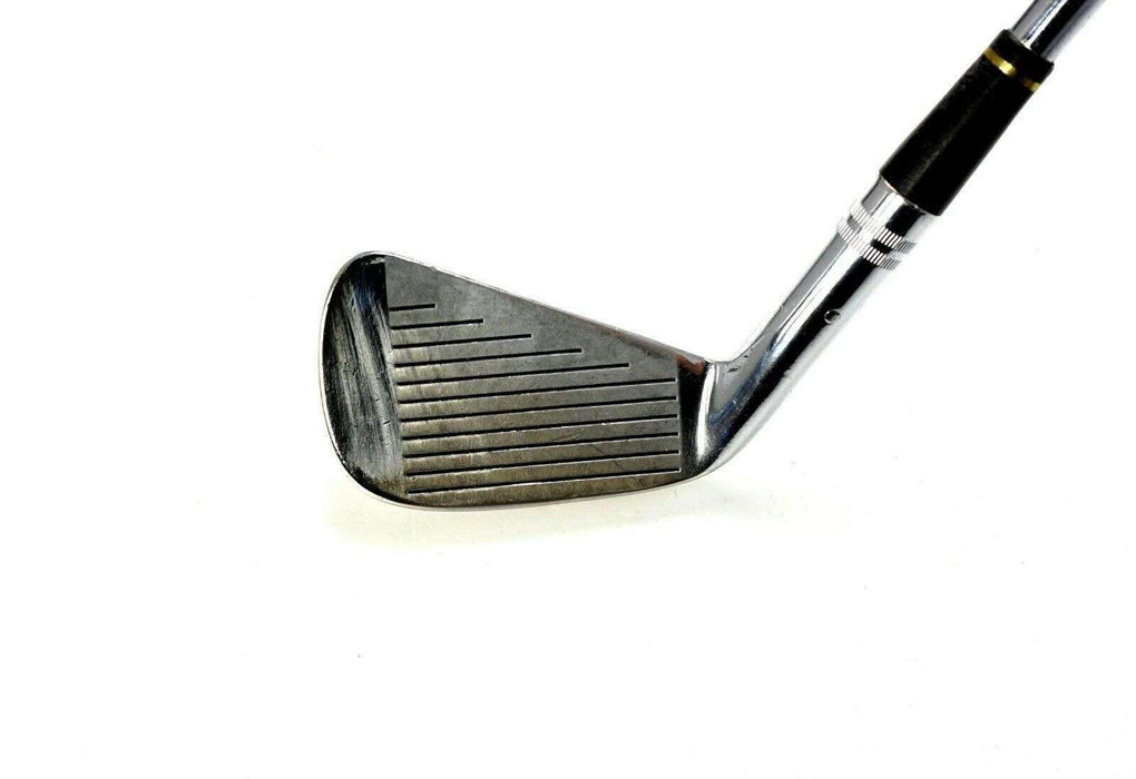 Tommy Armour Silver Scot 986 Tour 3 Iron True Temper Stiff Steel Shaft