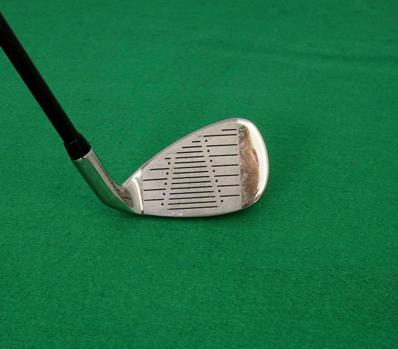 Left Handed MacGregor DX 8 Iron Regular Graphite Shaft MacGregor Grip
