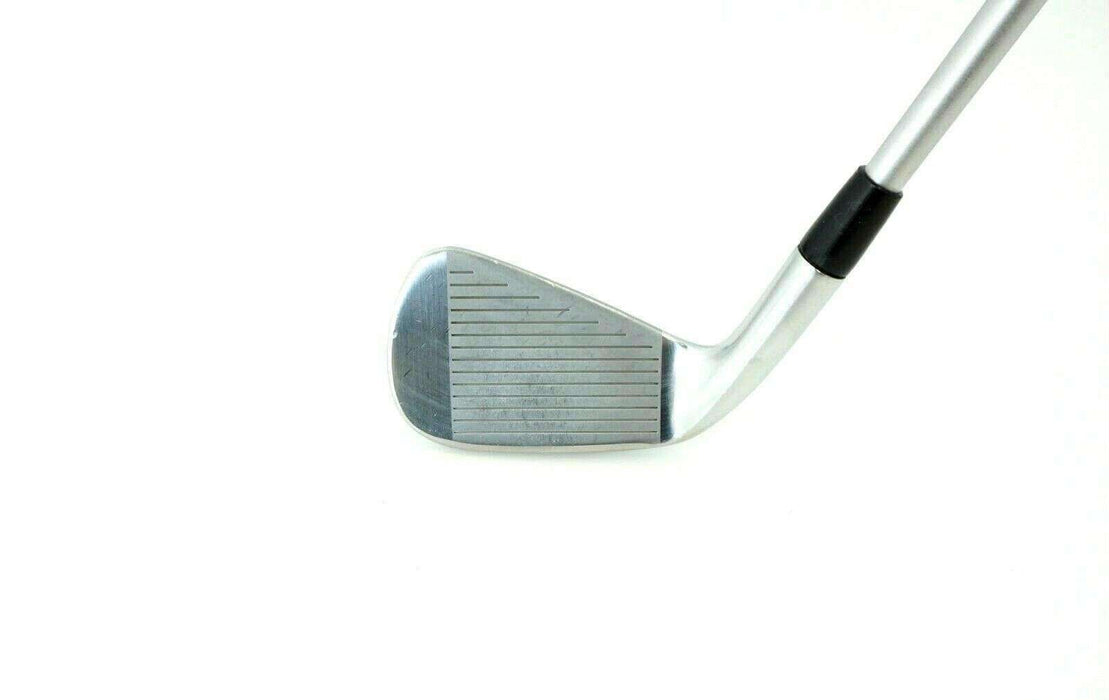 Cobra King Forged MB 5 Iron Stiff Steel Shaft Golf Pride Grip