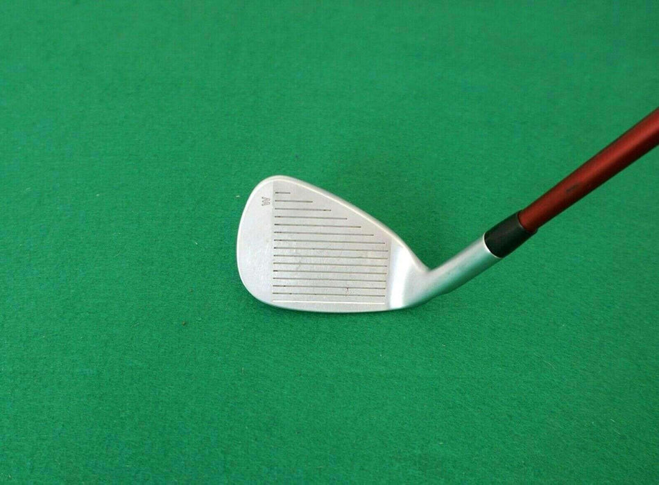 Ping Anser Forged Green Dot Pitching Wedge Regular Graphite Shaft