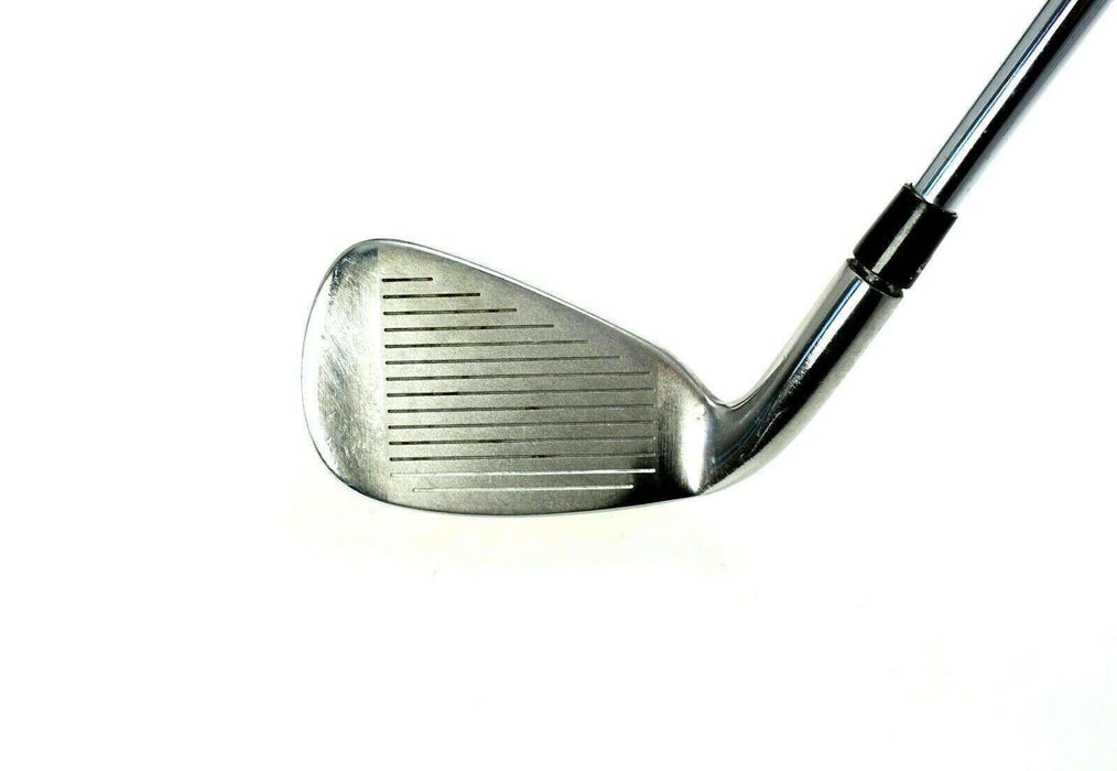 MD Golf Ballesteros Elite Pro 5 Iron MD Golf Regular Steel Shaft