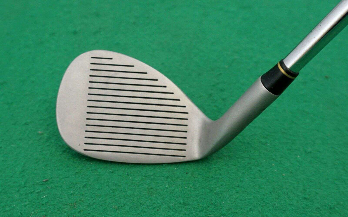 John Letters Trilogy 2000 Oversize Pitching Wedge