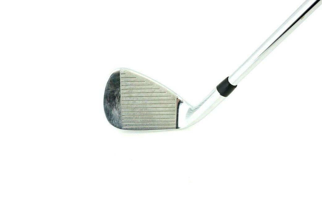Callaway CF-18 Rogue Pro Pitching Wedge Stiff Steel Shaft Golf Pride Grip