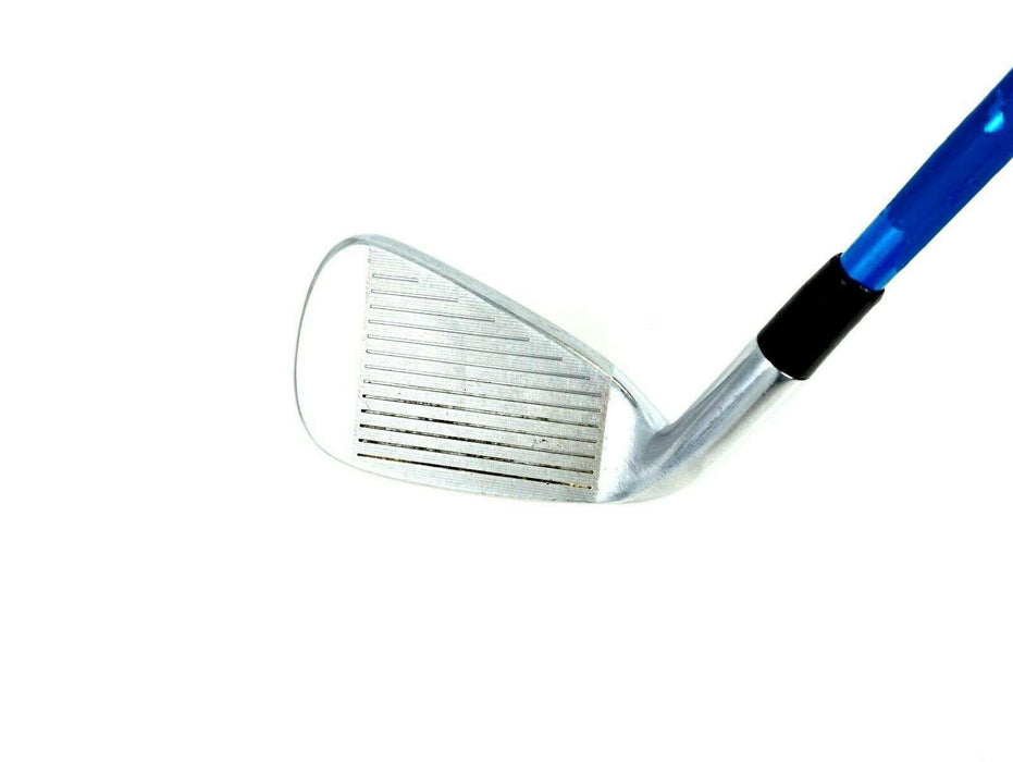 Cleveland CG16 Laser Milled 7 Iron Regular Graphite Shaft