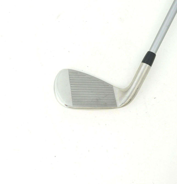 Ladies Titleist AP1 718 9 Iron Ladies Graphite Shaft Golf Pride Grip