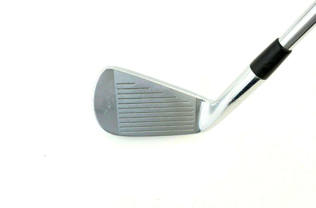 Titleist 670 Forged 5 Iron Regular Steel Shaft Golf Pride Grip