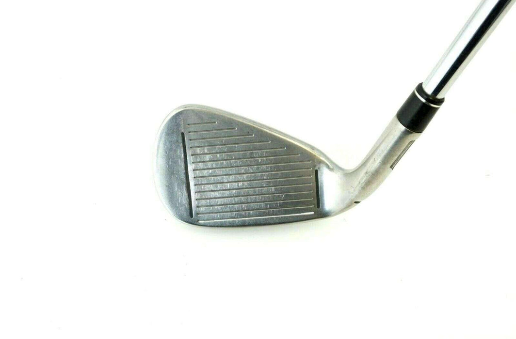 TaylorMade M1 Tungsten 8 Iron Regular Steel Shaft TaylorMade Grip