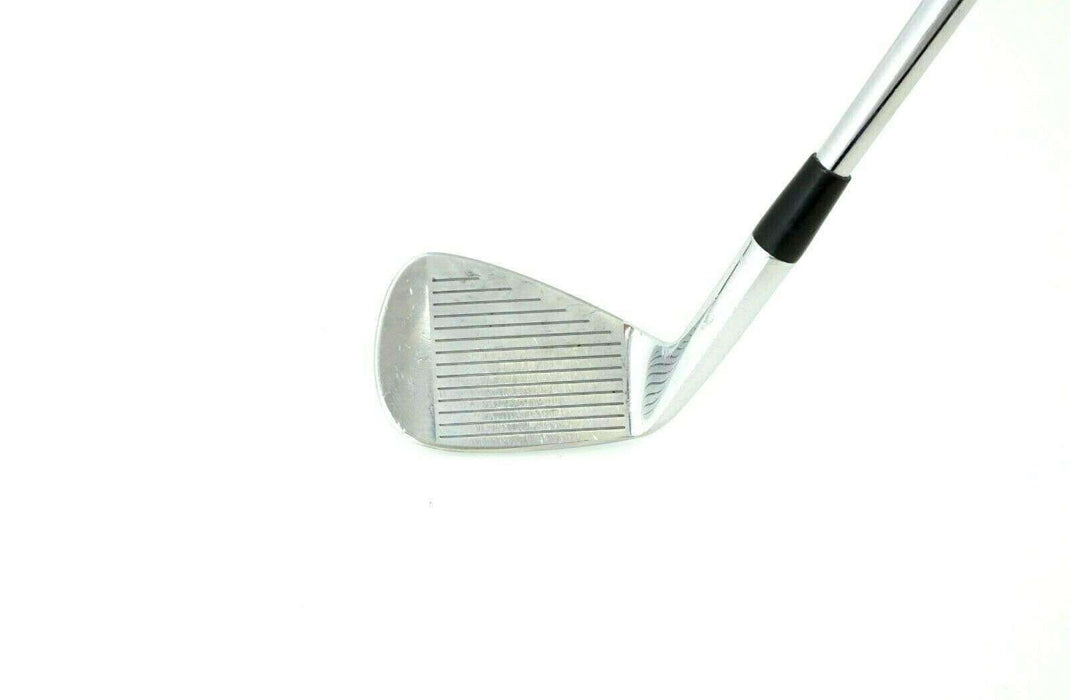 Nike Blades 9 Iron Regular Steel Shaft Golf Pride Grip